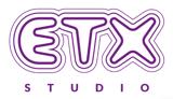 etx studio
