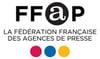 logo-ffap-2019